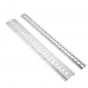 ladder strip