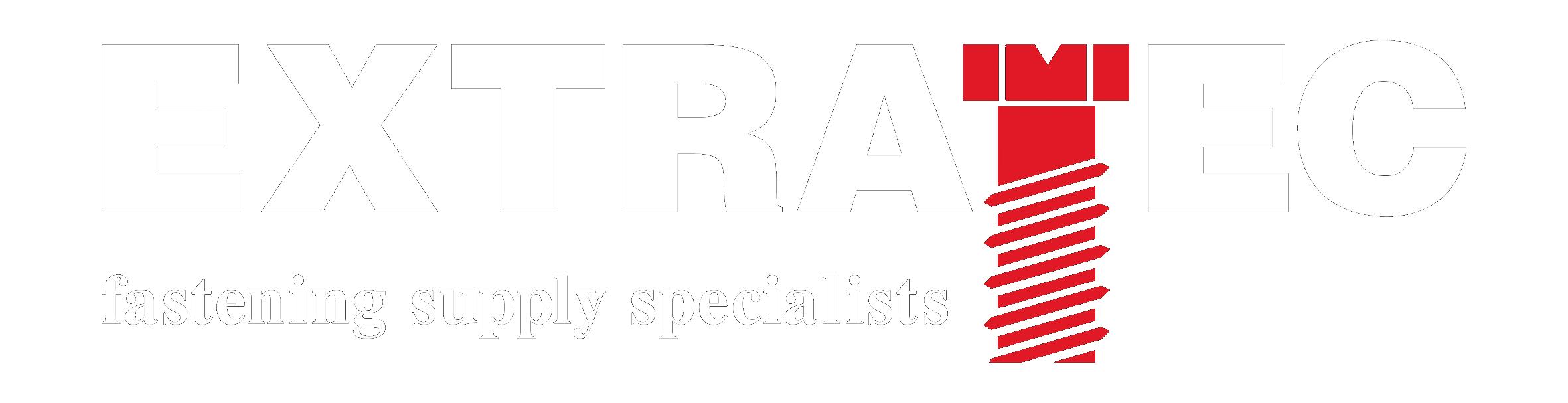 Extratec Ltd