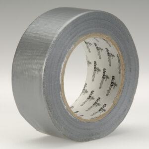 Silver Super Tough Duct Tape